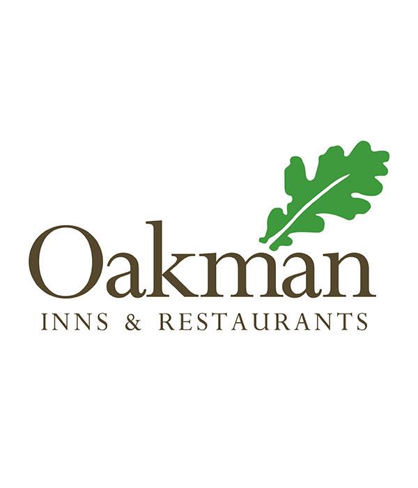 Oakman Inns
