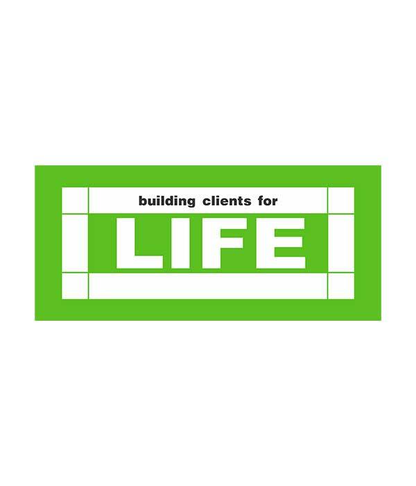 Lifebuild